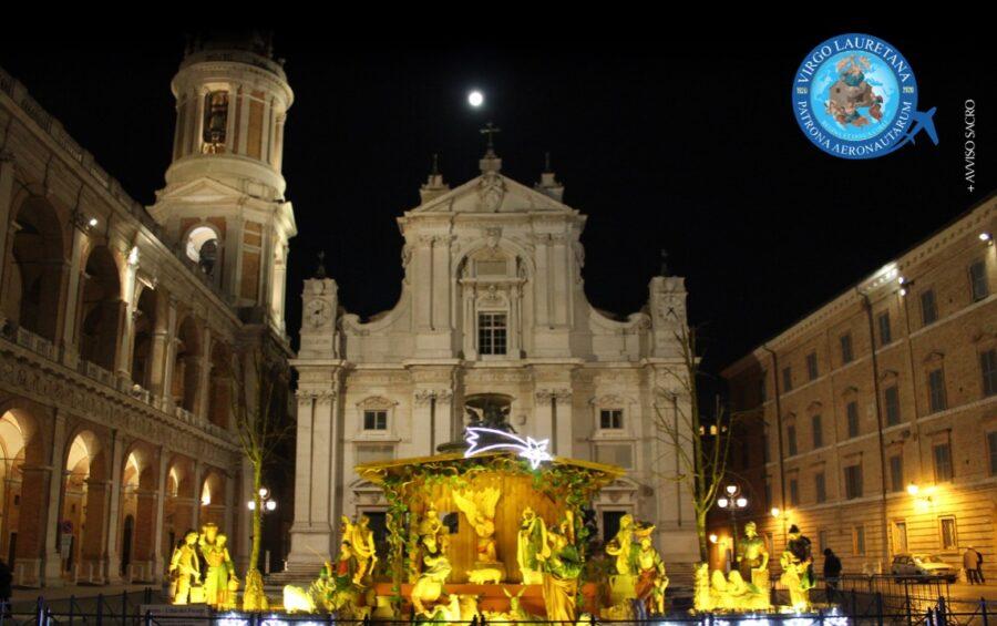 Le celebrazioni dell'8, 9 e 10 dicembre