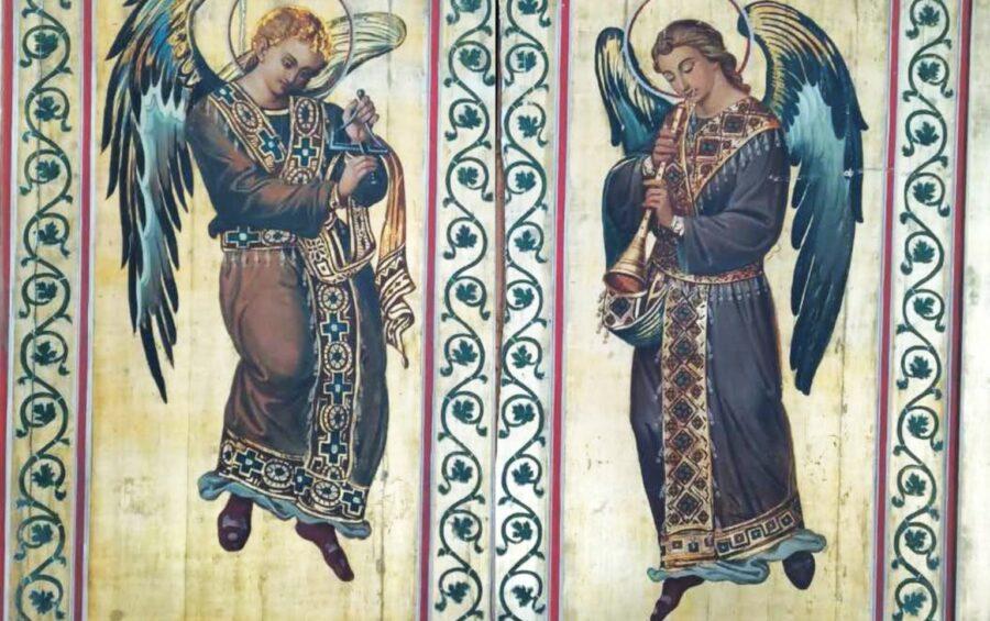 Mons. Pennisi: la musica del Natale e la mistica della fraternità