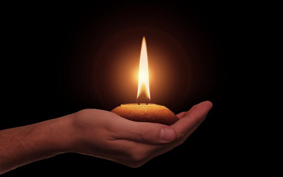 Il 21 gennaio la XXXII Giornata per il dialogo tra cattolici ed ebrei