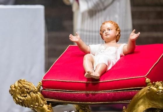 Messe di Natale, le disposizioni per le celebrazioni