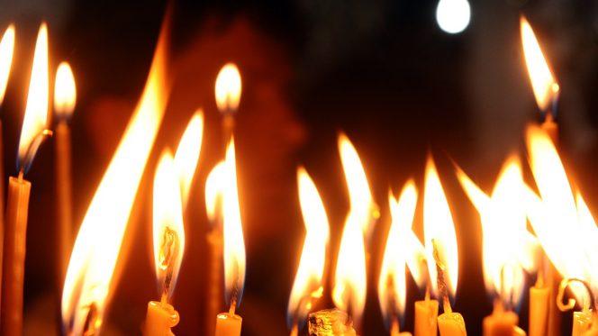 Il 17 gennaio la veglia di preghiera per l'unità dei cristiani