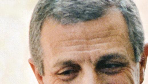 """Premio """"don Tonino Bello"""" per poeti e giornalisti"""