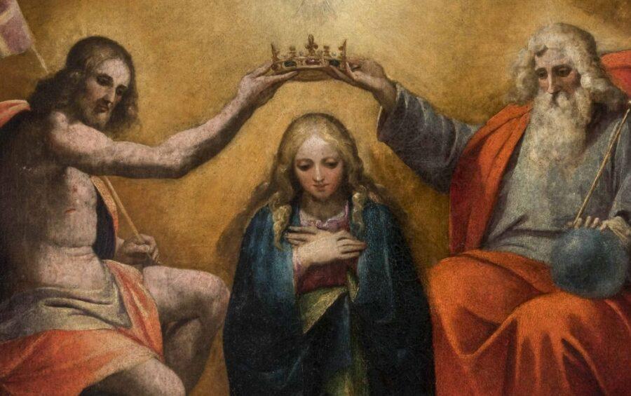 """Riapre al pubblico il Museo Diocesano """"San Riccardo"""""""