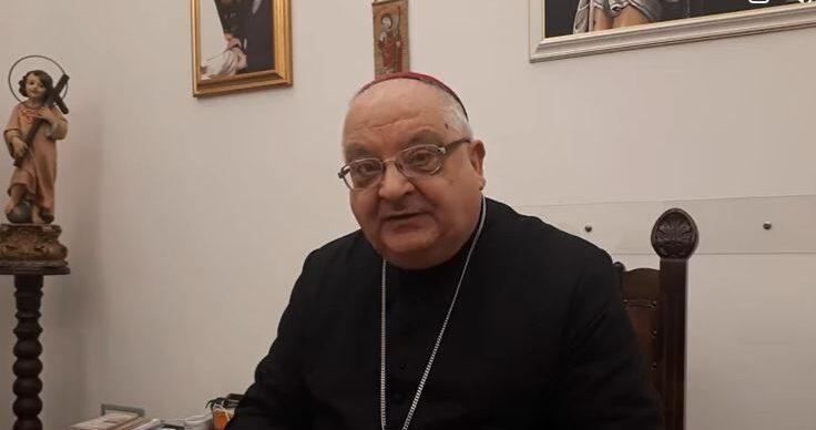 """Online dal 14 febbraio il sito internet del giornale diocesano """"Insieme"""""""