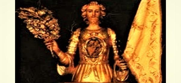 Festa di S. Alessandro. Mons. Fanelli: dal Battesimo lo slancio per una testimonianza credibile