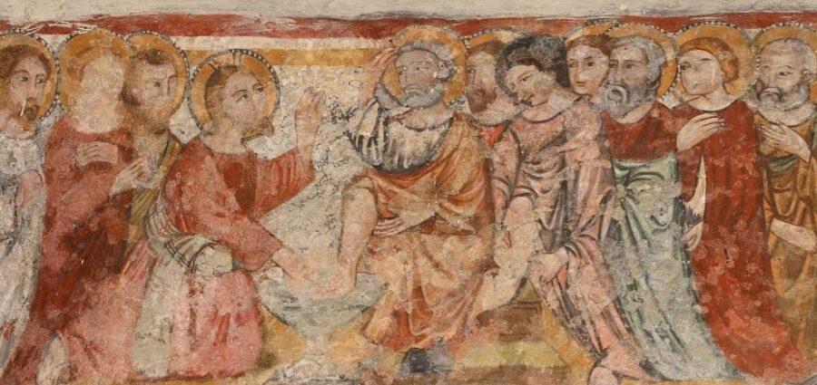Al via la XIII Settimana Biblica