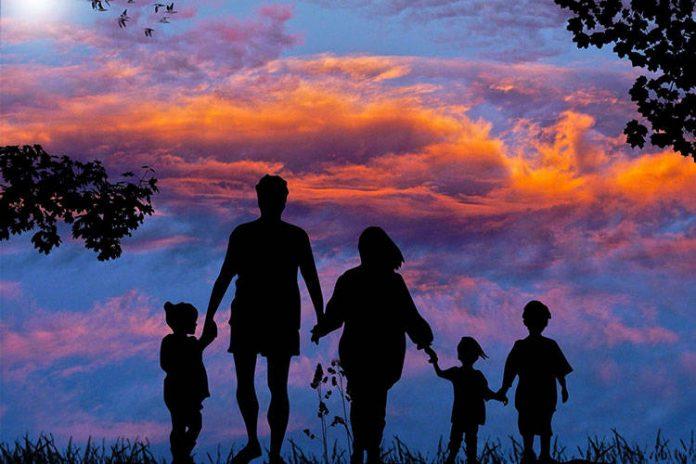 Prepariamo il Giorno del Signore in famiglia: la scheda per domenica 7 febbraio