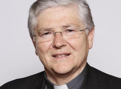 """Mons. Piazza: """"convertire il cuore verso Dio e verso i fratelli"""""""