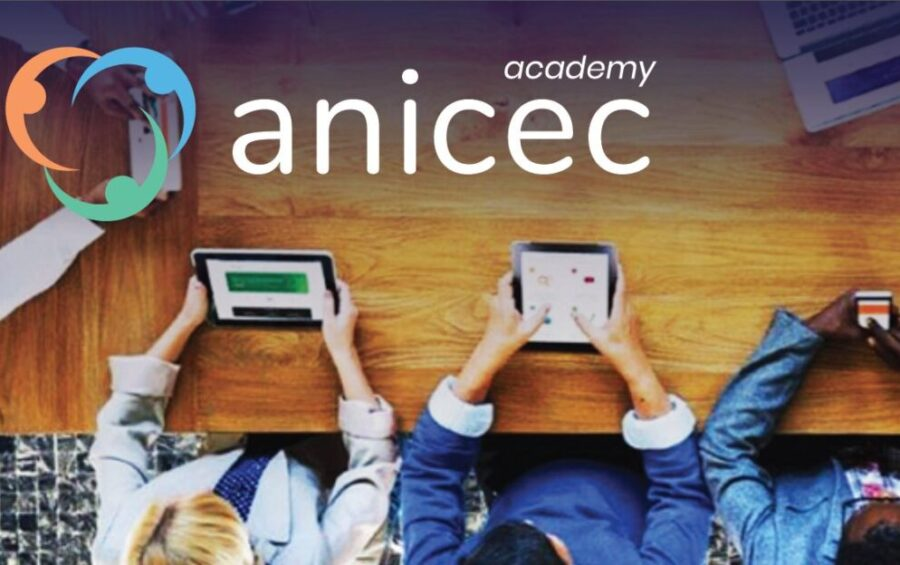 Anicec Academy: aperte le iscrizioni