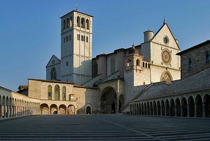 """""""Spirito di Assisi"""": la preghiera del 27 aprile per l'Afghanistan"""