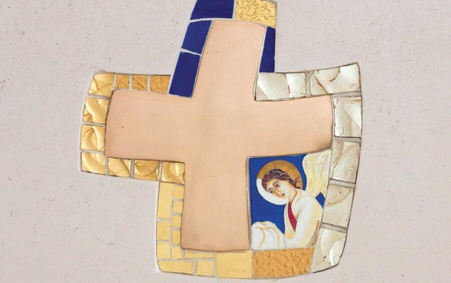 Mons. Moscone: Quaresima e Pasqua, tempo di triplice conversione e risurrezione
