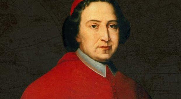 Il card. Corradini, di Sezze, dichiarato Venerabile: la gioia della diocesi pontina