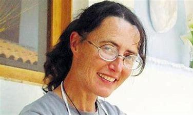 Il Centro missionario ricorda la volontaria Nadia De Munari uccisa in Perù