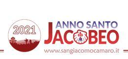 Il 23 maggio apertura dell'Anno Santo Jacobeo