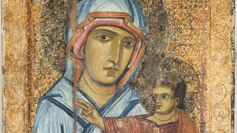 L'8 maggio la Madonna di San Luca in città: tutti gli appuntamenti
