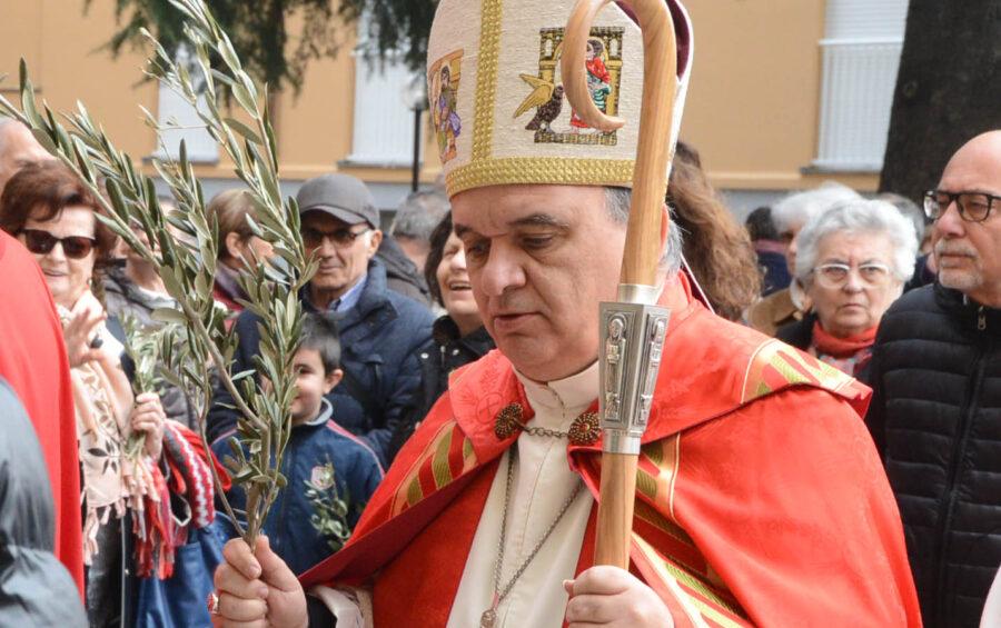 Foto: Marcato-Gazzetta d'Alba