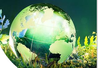 """""""Custodire la terra, coltivare l'umano: l'ecologia integrale"""""""